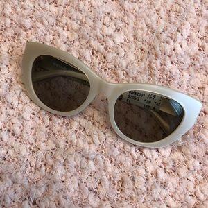 Michael Kors | NWOB Paloma Pink Cat Eye sunglasses